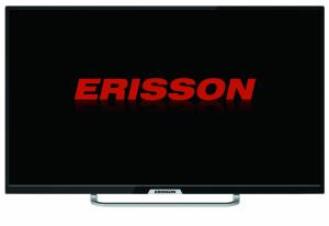ERISSON 32LES85T2 Smart