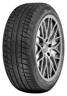 Tigar High Performance 165/65 R15 81H
