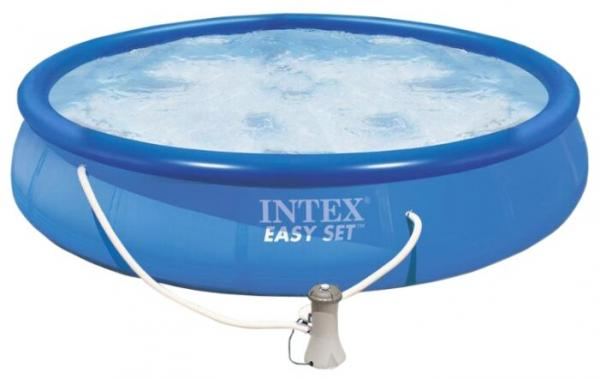Intex Easy Set 28132/56422